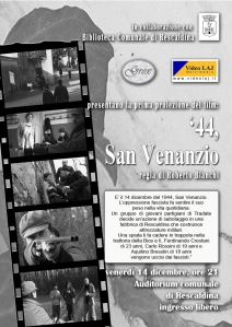 locandina SANVENANZIO_web