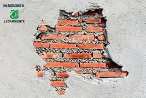 Letà-del-Cemento-Legambiente-Varese-300x202
