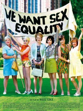 we-want-sex-equality-L-jlRhTF