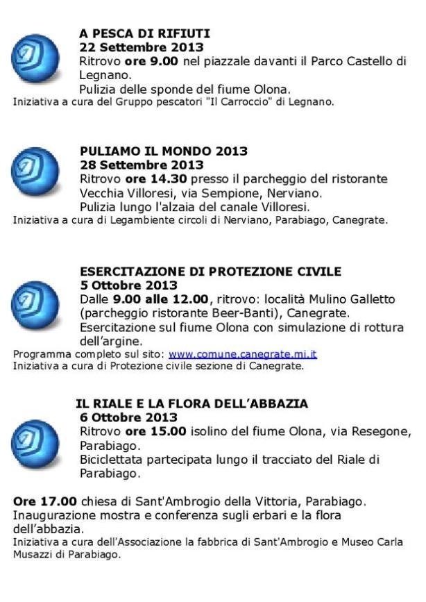 giridacqua2013pieghevole_web-page-002