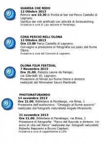 giridacqua2013pieghevole_web-page-003-212x300