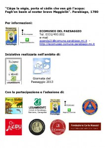 giridacqua2013pieghevole_web-page-004-212x300