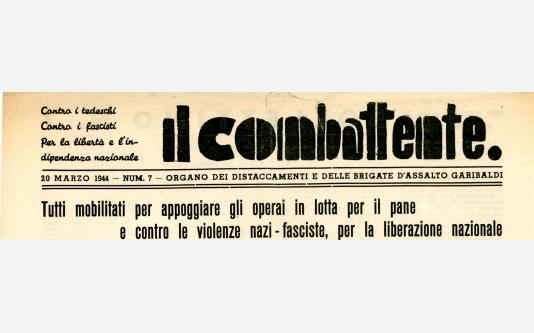 Il Combattente_20 Marzo 1944