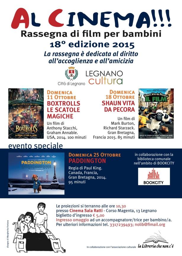 LOCANDINA-A3-AL-CINEMA 2015 x stampa