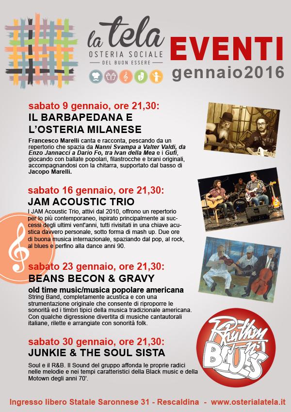 locandina Gennaio2016_web