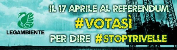 banner-votasi