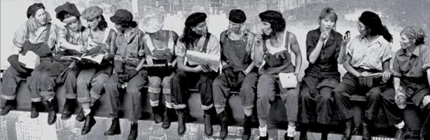 lavoro-femminile